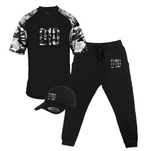 210 Squad Bundle  Lance Stewart Official Lance210 Merch Store - Shop T-shirts, beanies, snapbacks, pop sockets, hoodies and more! As Seen On YouTube, Vine, Instagram, Facebook and Twitter