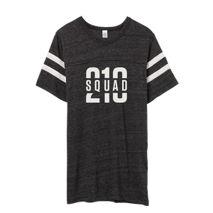 210 Squad Jersey T-Shirt  Lance Stewart Official Lance210 Merch Store - Shop T-shirts, beanies, snapbacks, pop sockets, hoodies and more! As Seen On YouTube, Vine, Instagram, Facebook and Twitter