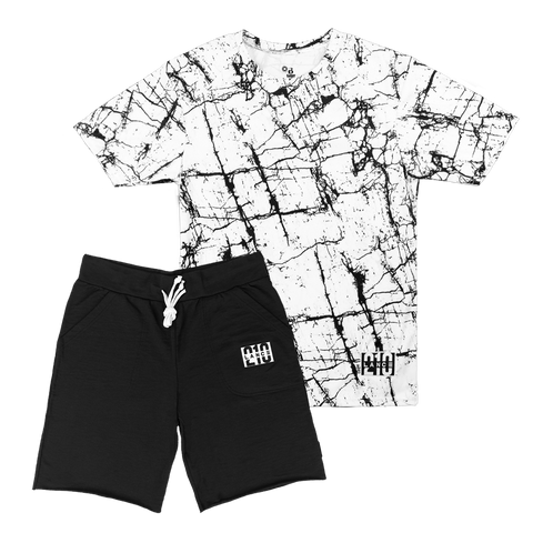 210 Spring Bundle (Men's)  Lance Stewart Official Lance210 Merch Store - Shop T-shirts, beanies, snapbacks, pop sockets, hoodies and more! As Seen On YouTube, Vine, Instagram, Facebook and Twitter