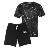210 Spring Bundle (Men's)