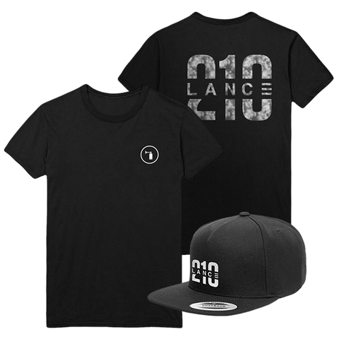 210 Bundle  Lance Stewart Official Lance210 Merch Store - Shop T-shirts, beanies, snapbacks, pop sockets, hoodies and more!