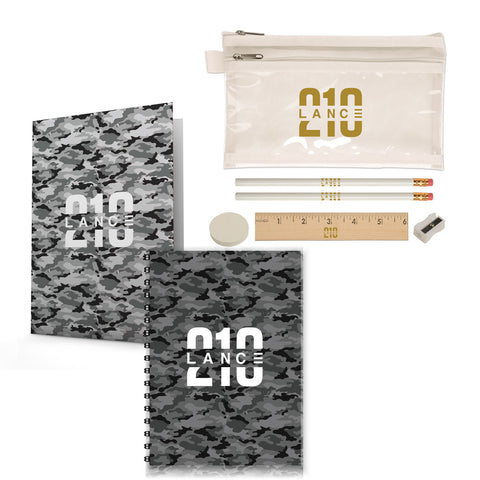 210 Study Bundle  Lance Stewart Official Lance210 Merch Store - Shop T-shirts, beanies, snapbacks, pop sockets, hoodies and more! As Seen On YouTube, Vine, Instagram, Facebook and Twitter