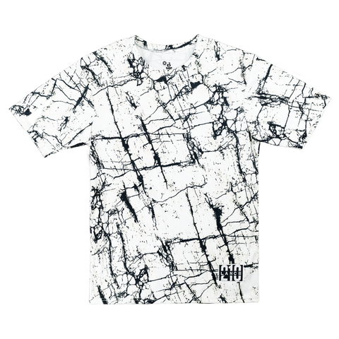 210 Marble T-Shirt (White)  Lance Stewart Official Lance210 Merch Store - Shop T-shirts, beanies, snapbacks, pop sockets, hoodies and more! As Seen On YouTube, Vine, Instagram, Facebook and Twitter