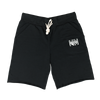 210 Jogger Shorts (Men's)  Lance Stewart Official Lance210 Merch Store - Shop T-shirts, beanies, snapbacks, pop sockets, hoodies and more! As Seen On YouTube, Vine, Instagram, Facebook and Twitter