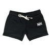 210 Jogger Shorts (Women's)  Lance Stewart Official Lance210 Merch Store - Shop T-shirts, beanies, snapbacks, pop sockets, hoodies and more! As Seen On YouTube, Vine, Instagram, Facebook and Twitter