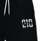 210 Track Bundle (3M Reflective)
