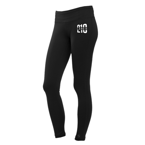 210 Women's Legging