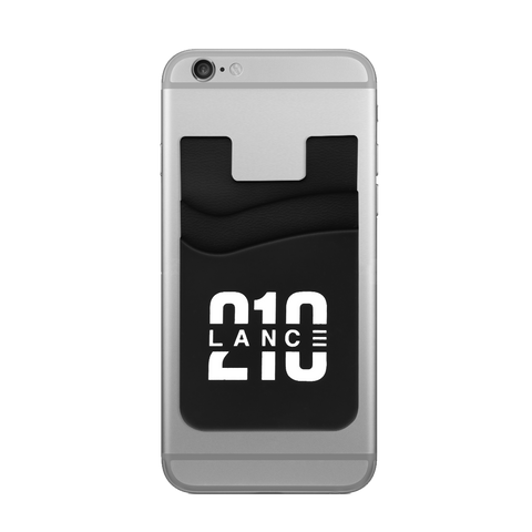 210 Black Phone Wallet  Lance Stewart Official Lance210 Merch Store - Shop T-shirts, beanies, snapbacks, pop sockets, hoodies and more! As Seen On YouTube, Vine, Instagram, Facebook and Twitter