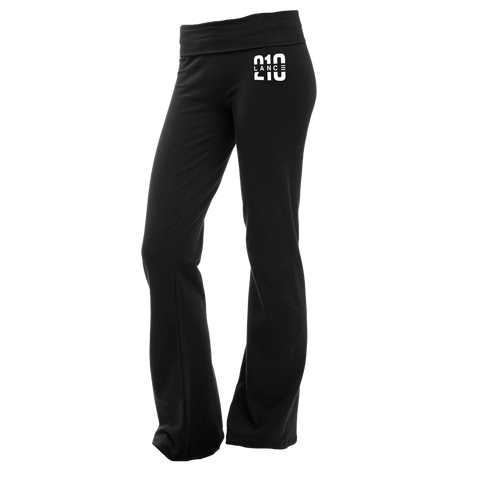 210 Women's Yoga Pants  Lance Stewart Official Lance210 Merch Store - Shop T-shirts, beanies, snapbacks, pop sockets, hoodies and more! As Seen On YouTube, Vine, Instagram, Facebook and Twitter