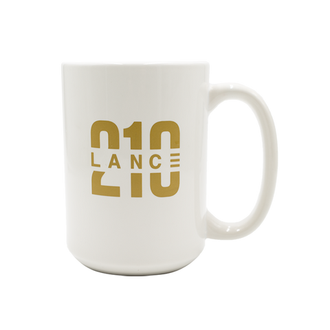 210 Color Changing Mug  Lance Stewart Official Lance210 Merch Store - Shop T-shirts, beanies, snapbacks, pop sockets, hoodies and more! As Seen On YouTube, Vine, Instagram, Facebook and Twitter