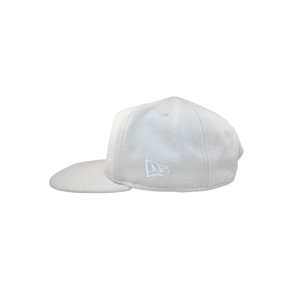 Landmark New Era Golfer Hat (Tan)