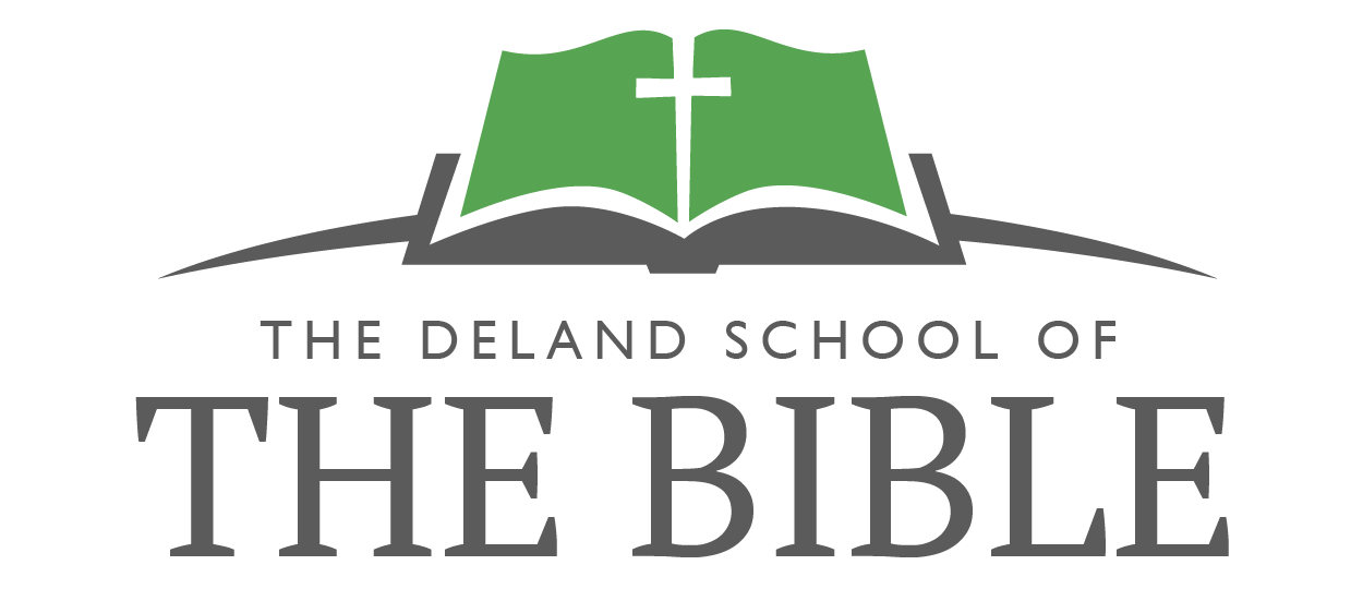 collections/School_of_the_Bible_Color.png