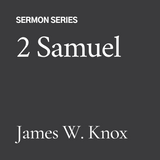 2 Samuel (2 CD Set)