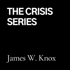 The Crisis Series (CD)