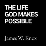 The Life God Makes Possible (CD)