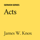 Acts (CD)