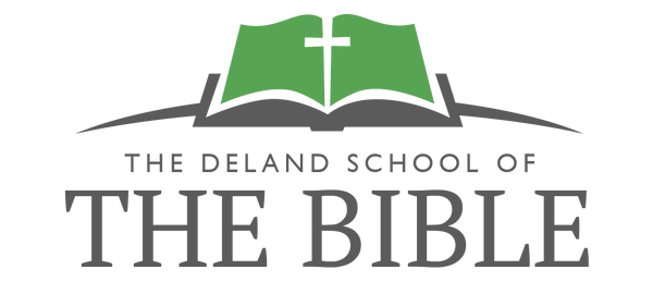 DSB Church Service Class - Correspondence Course Tuition