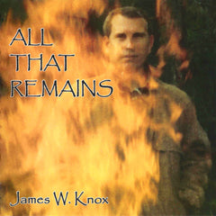 All That Remains (Music CD)