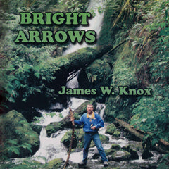 Bright Arrows (MP3 Download) - Full Album/Individual Tracks
