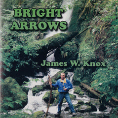 Bright Arrows (Music CD)