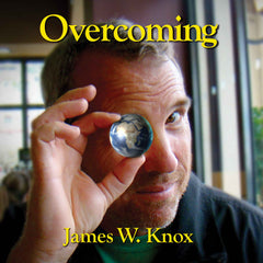 Overcoming (MP3 Download) - Full Album/Individual Tracks