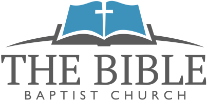THE BIBLE Baptist Church Store