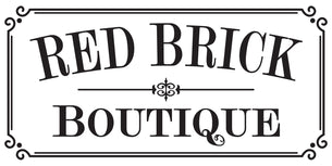 Red Brick Boutique Ottertail