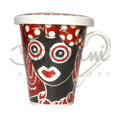 Carnival inspired la puloy coffee mug available online