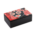 Bojanini - Business Card Box - Puloy