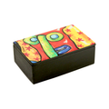 Business Card Holder - Office Boxes - La Marimonda Design