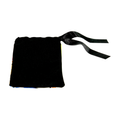 Black Wine Cotton Gift Bag available in Bojanini Store