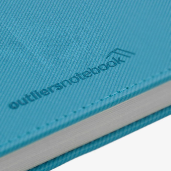 Outliers Ocean Breeze - Limited Edition