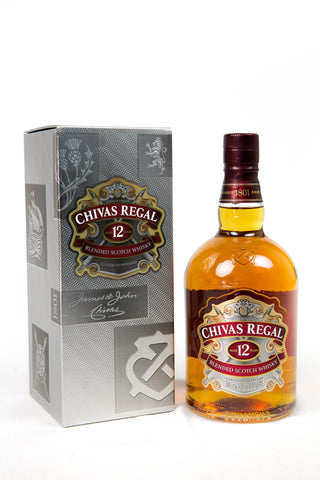 Chivas Regal 70cl