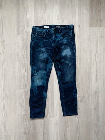 Denim - SIZE 29