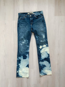Denim - SIZE 10