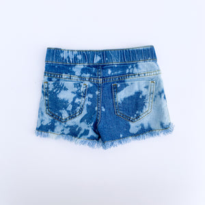 WL Denim - 2T