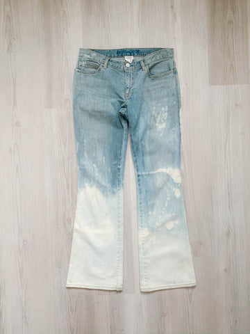 Denim - SIZE 8