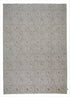 "Handmade Decorative Rug > Design# 008439 > Size: 8'-8"" x 11'-11"""