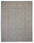 "Handmade Decorative Rug > Design# 014171 > Size: 9'-1"" x 11'-11"""