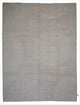 "Handmade Decorative Rug > Design# 014259 > Size: 9'-1"" x 11'-1"""
