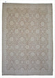 "Handmade Decorative Rug > Design# 014559 > Size: 8'-2"" x 11'-3"""