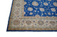 "New Handmade Afghani Wool Rug > Design # 2509 > 8'-0"" X 11'-4"""