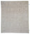 "Handmade Decorative Rug > Design# 008044 > Size: 8'-0"" x 9'-9"""