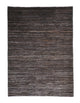 "Handmade Decorative Rug > Design# 038812 > Size: 6'-0"" x 8'-9"""
