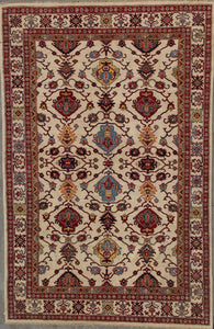 Handmade rugs, carpet culture rug, nyc rugs, cheap rugs, area rug