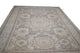 "Handmade Decorative Rug > Design# 013647 > Size: 8'-1"" x 11'-4"""