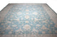 "Handmade Decorative Rug > Design# 011092 > Size: 9'-10"" x 12'-8"""