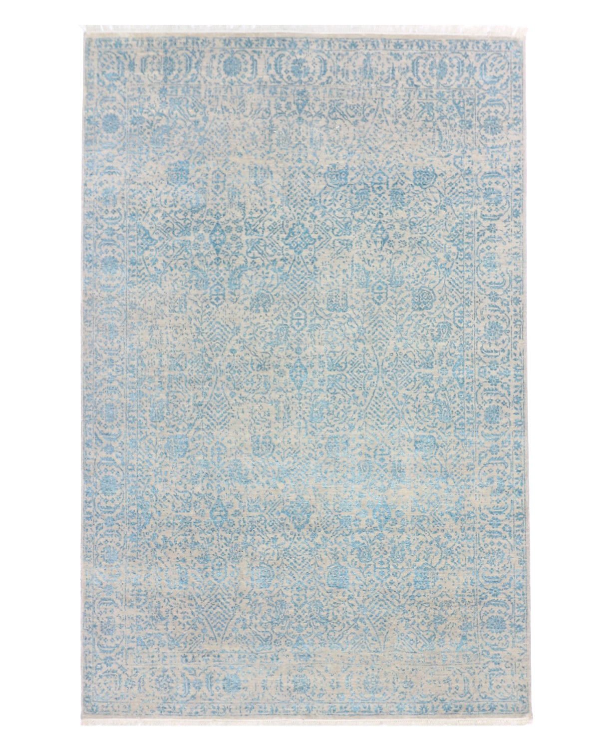 Handmade rugs, carpet culture rug, nyc rugs, cheap rugs, area rug, new rugs, modern rugs, grass rugs, transitional rugs, handmade carpets, carpets nyc, rugs, rug, handknotted