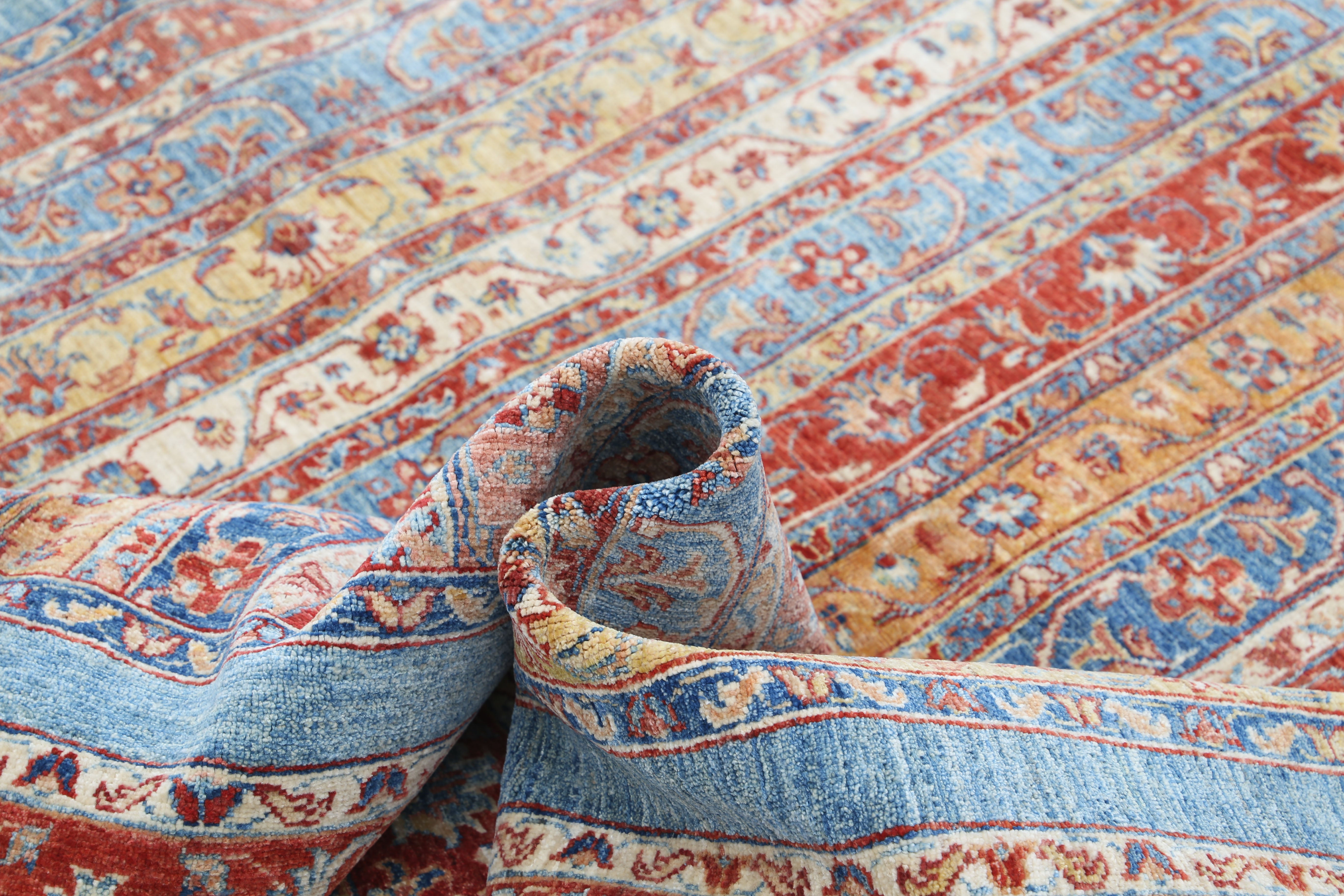 Shaal Rugs, Handmade area rugs, Decorative Rugs, Decorative Handmade Shaal Rugs