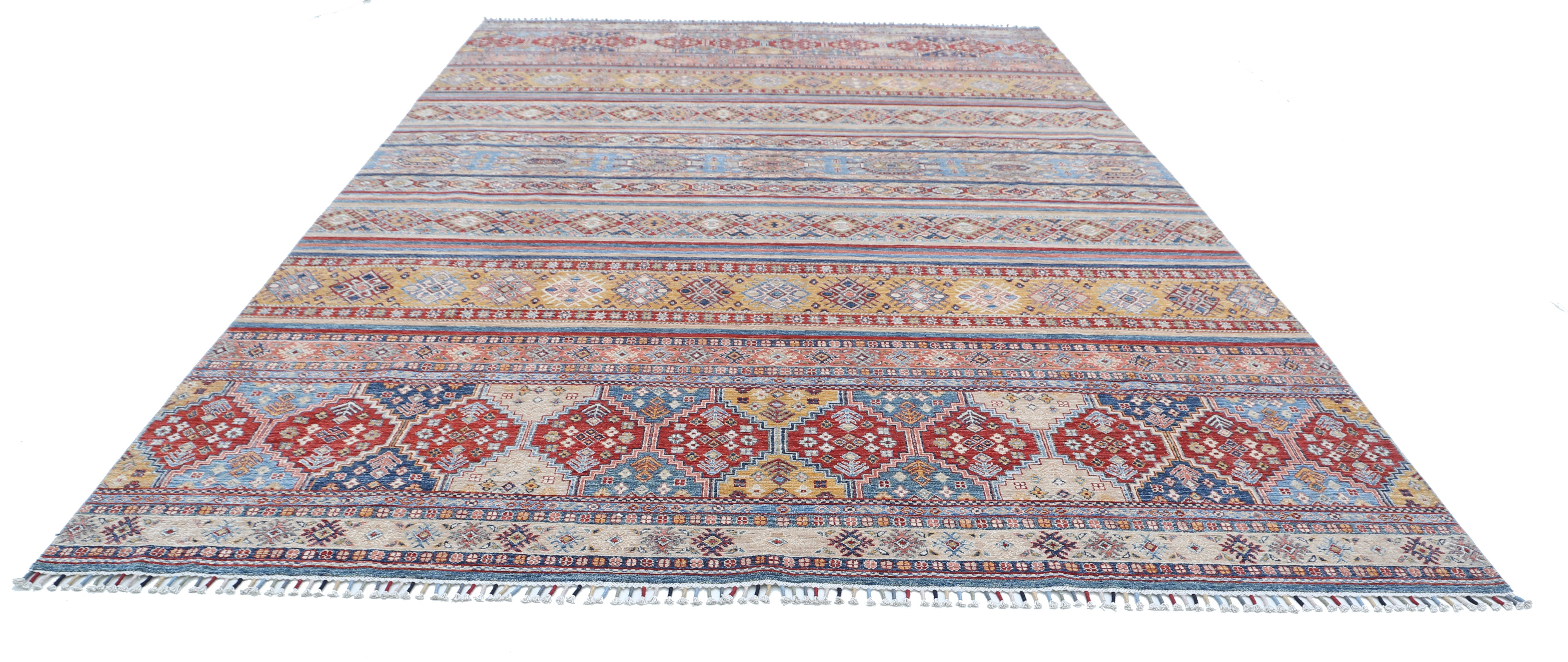 area rugs at carpet culture, decorative rug, handmade rugs